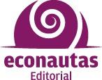 Econautas Editorial