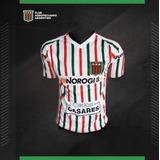 Agropecuario Camiseta Alternativa Temporada 2018-2019