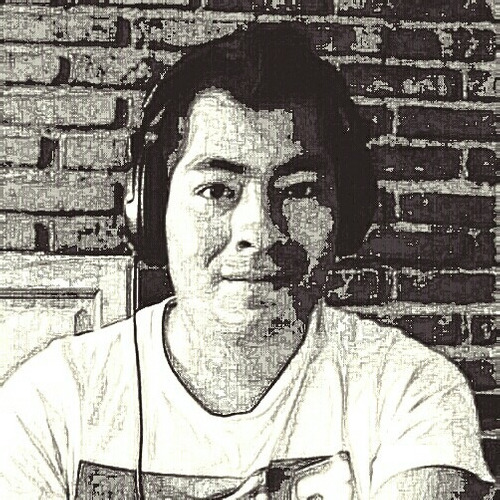 Diego Ariel