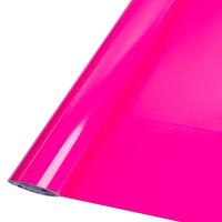 Vinil adesivo colormax magenta larg. 0,50 m