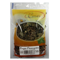 Cha em Folhas de Bugre-Porangaba (Pholia Magra) 30g DiCastro