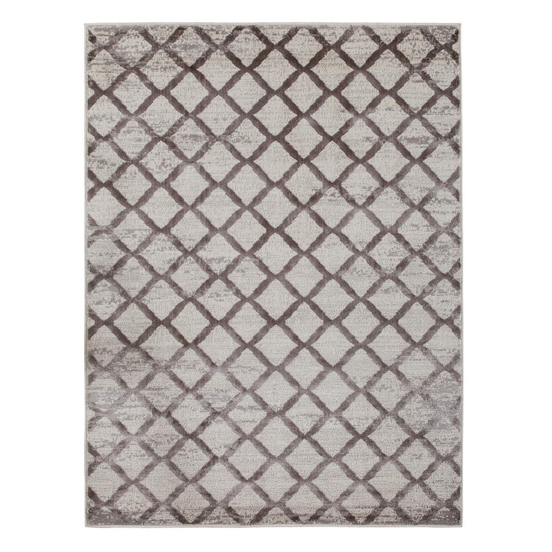 Tapete Indiana 2,50X3,00 Des3/A  -Tapetes Corttex