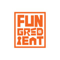 Fungredient