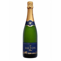 Espumante Brut 750ml - Salton