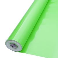 Vinil adesivo colormax verde abacate larg. 0,50 m