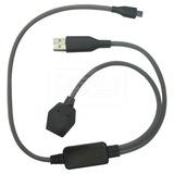 Y Cable para XTC 2 Clip