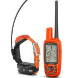 Garmin GPS Astro 430/T5 Dispositivo de rastreamento de cães 010-01635-00