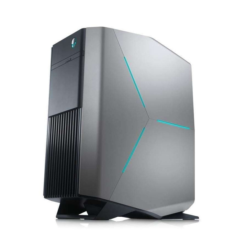Desktop Dell Alienware Aurora R5