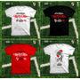 Remera River Plate Despedida Cavenaghi #graciasfc9 Camiseta | KRONOSARTDESIGN