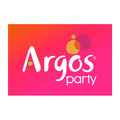 Argos Party