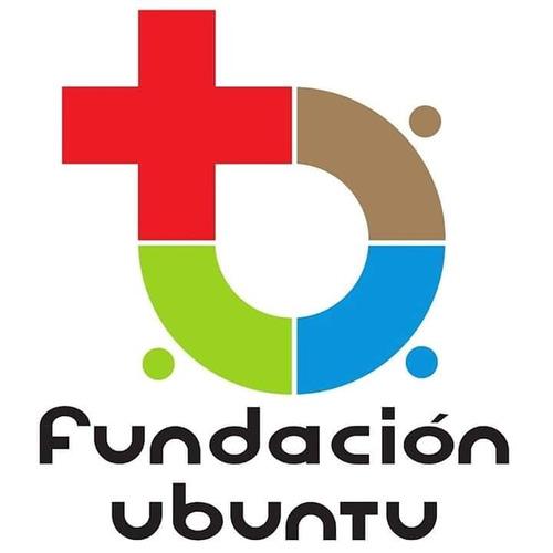 Fundación Ubuntu