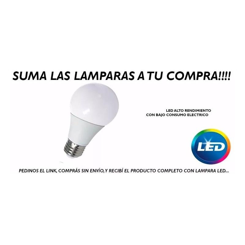 Extensible De Pared Modelo Classic DESINGLampara LUZ hdoQrCBsxt