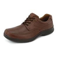 Zapato Flexi Cafe Casual F68901