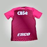 Camiseta Arquero Rosa - Adulto - Edición limitada