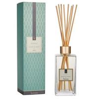 Aromatizador de Ambientes - Stick Bamboo - 250ml - Via Aroma