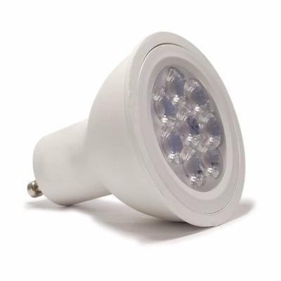 LAMPARA LED CANDIL DIMERIZABLE OFERTA PRECIO CALIDAD