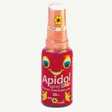 Spray Apidol Kids - Tutti-Frutti - 30 ml - Apis Flora