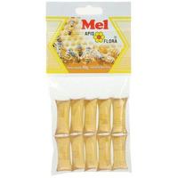 Cartela de Mel Puro em Sachês 40g - BioAsis