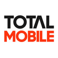 Total Automotive