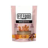 Batata Doce Desidratada - 60g - Fit Food