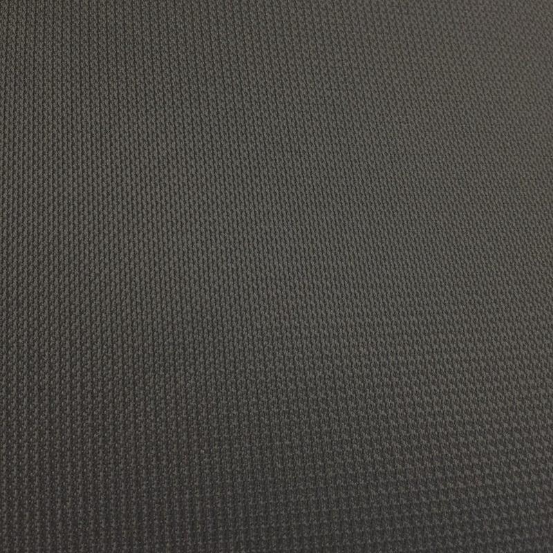 Tecido automotivo liso larg. 1,40 m