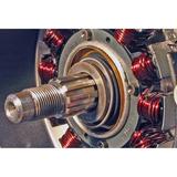 Anel Eixo Principal Motor Evolution Harley 12026 A