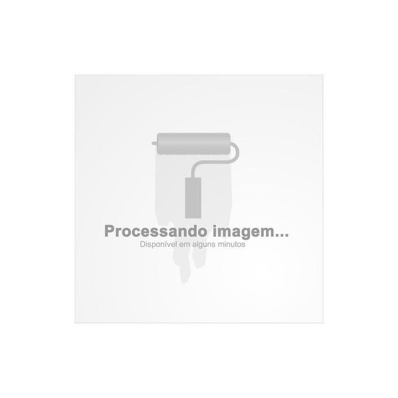 Fresa p/ Revestimento HT 6mm - D-09341 - Makita