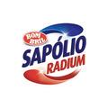 Sapólio