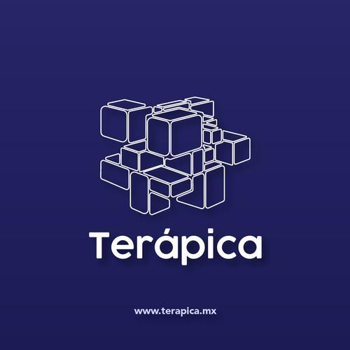 Terápica Online