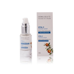 VITAL C TENSAGE SERUM 20 ML