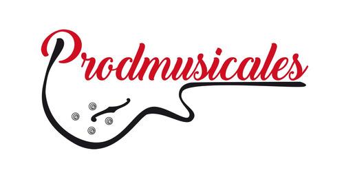 Prodmusicales