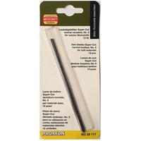 Lâminas para tico-tico de passo standard - 28117 - Proxxon