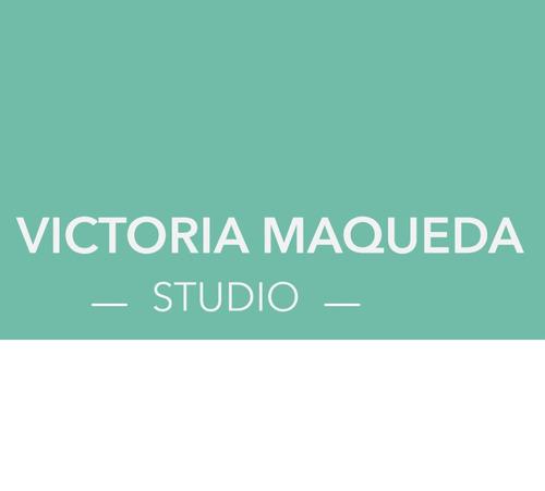 VICTORIA MAQUEDA STUDIO