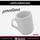 Jarro Americano