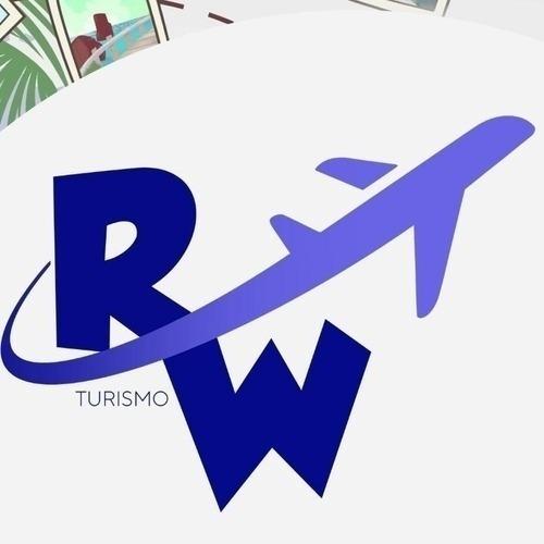 RotaWorld