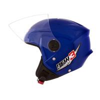 Capacete Pro Tork New Liberty 3 Azul