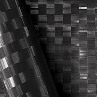 Adesivo para envelopamento automotivo pixel black larg. 1,38 m