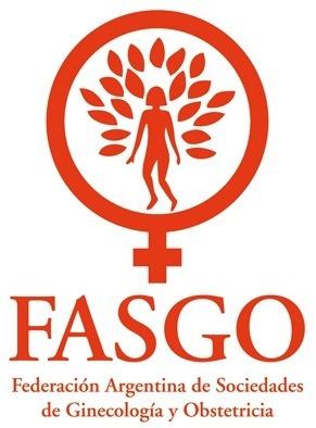 FASGO