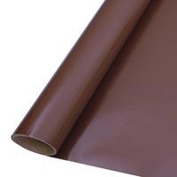 Vinil adesivo colormax marrom larg. 0,50 m