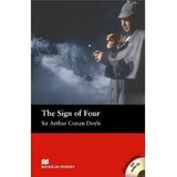 The Sign of Four de Sir Arthur Conan Doyle - Ed. Macmillan Readers