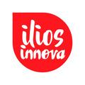 Ilios Innova