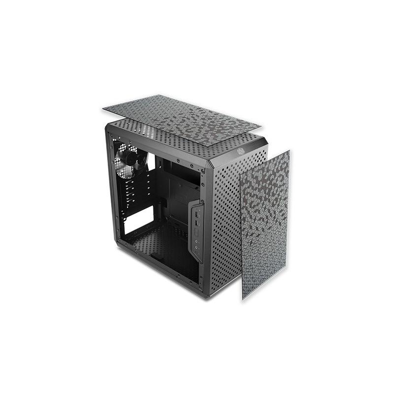 Gabinete Cooler Master Masterbox Q300L