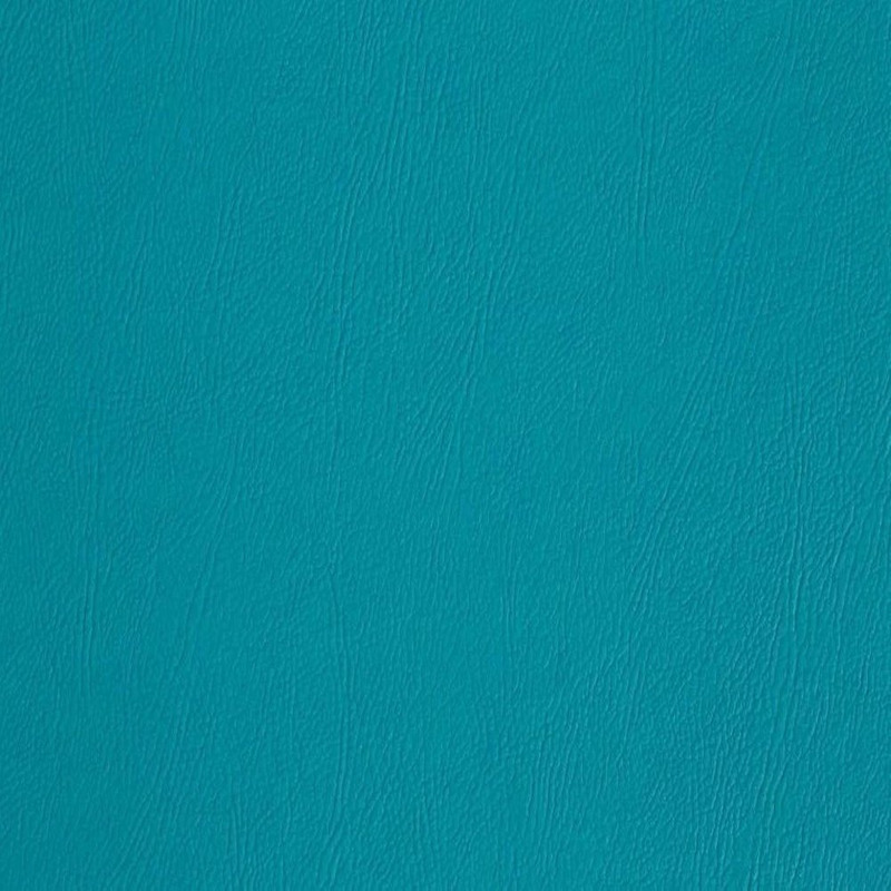 Tecido corano turquesa