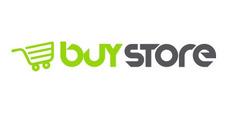 Buy Store