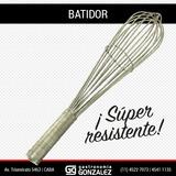 Batidor Manual