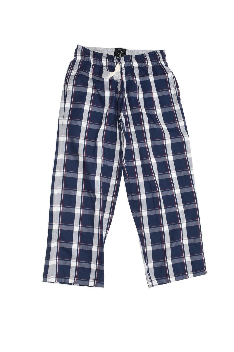 Pantalon Niño Quentin