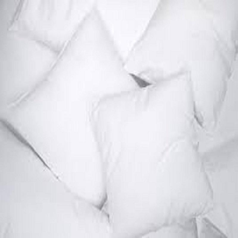 Refil de Almofada 55 x 55 cm