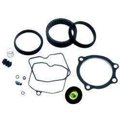 Kit Reparo Carburador Keihin Harley 8...