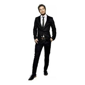 más de moda selección especial de comprar online Cómo vestirse para un casamiento: últimas tendencias | IDEAS ...