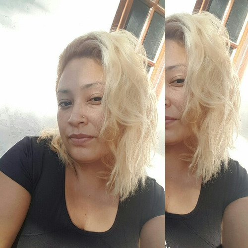 Ana Florencia